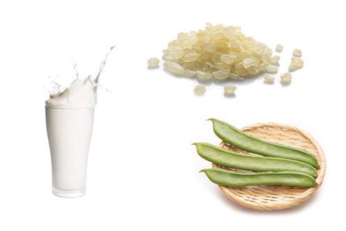オーラバリア®/マスティック/なた豆
