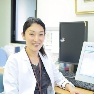 日本皮膚科学会 認定専門医 伏見皮ふクリニック 院長 伊東 祥雄